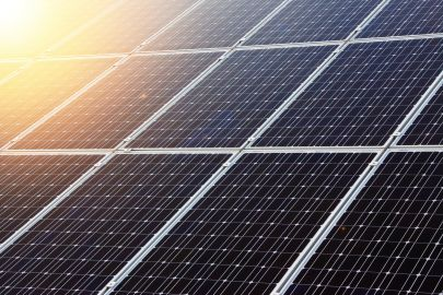 Solar Lease – Does it help with resale?
