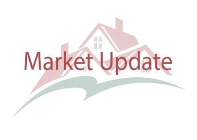 MORTGAGE RATE DROPS SPUR DEMAND FOR MORTGAGES