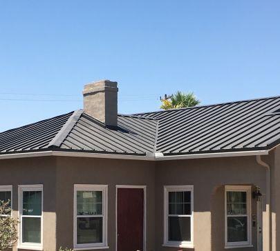 Southwest Roofing & Guttering, LLC
