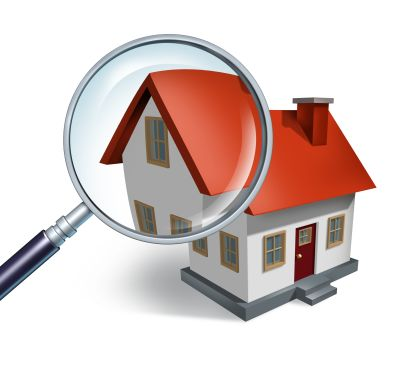 Home Inspections Are Important When Buying A Home
