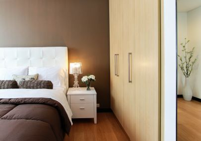 Simple Tips to Upgrade Your Bedroom