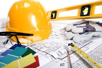 Remodeling Stats and Spending Trends to Inform Your Improvement Plans