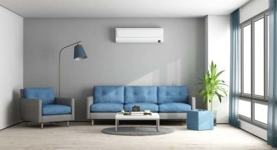 5 Reasons to Think About a Ductless Mini-Split A/C