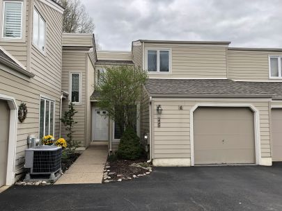Doylestown Rental