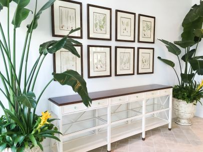 Checklist for Staging Your Home