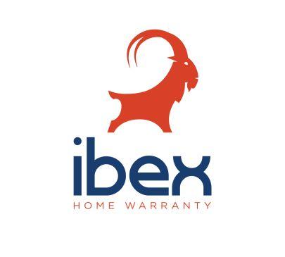 Ibex-Home-Warranty