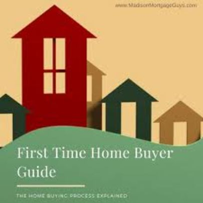 The Buying Process for Pennsylvania First-Time Home Buyers