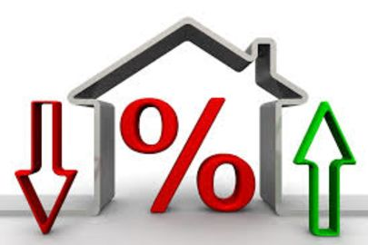 Mortgage Insurance Premiums Set to Drop