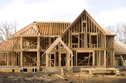 Questions to ask your new home builder