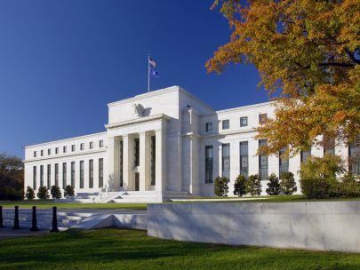 Fed Cuts Interest Rates!