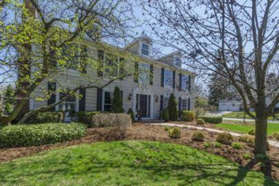 Wheaton Real Estate Market Update