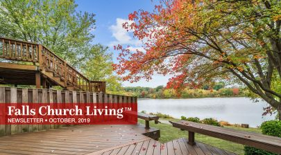 FALL MARKET UPDATE: LOW INVENTORY REMAINS THE STORY OF 2019