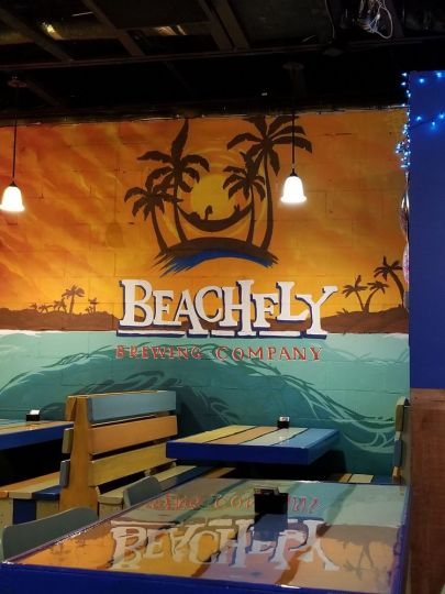 Beachfly: Here's the scoop on the newest brewery and restaurant in Indian Harbour Beach