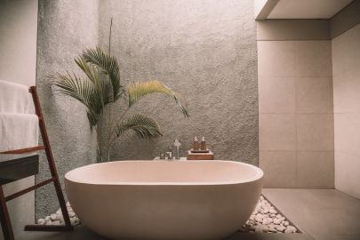 Bathtubs. Needed or Bygone Area?