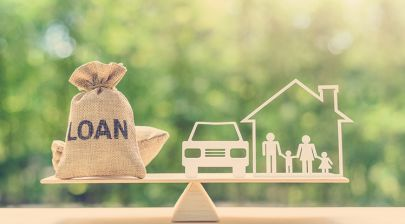 Cash-Out Refinance Pros and Cons