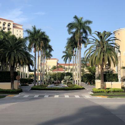 10x Bootcamp – Miami!