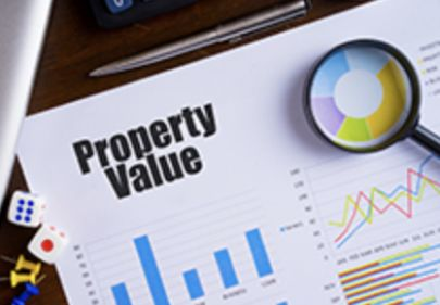 """Should You """"High Ball"""" Your Listing Price?"""