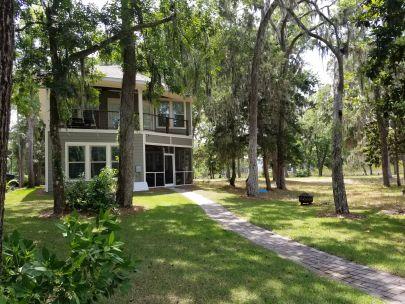 93 Beacon Point Drive, Santa Rosa Beach, FL 32459