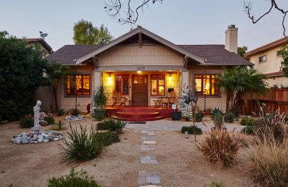 Valley Village Craftsman Success Story!