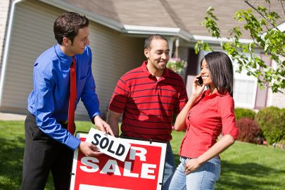 7 Things to do Before Putting Your Boston Area Home on the Market