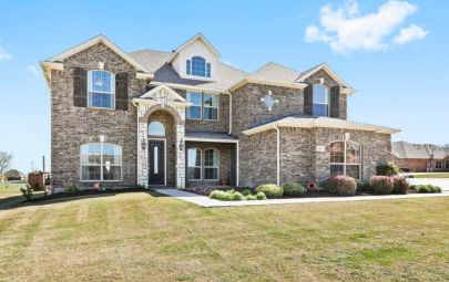 Open House 4.28.19 from 11am-1pm