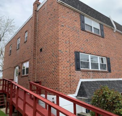 OPEN HOME 7251 Shazlkop St in Roxboro (Philly) Sunday 10/13 from 1 – 3 pm