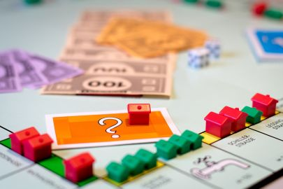 What Does the Rest of 2019 Hold for the Housing Market?
