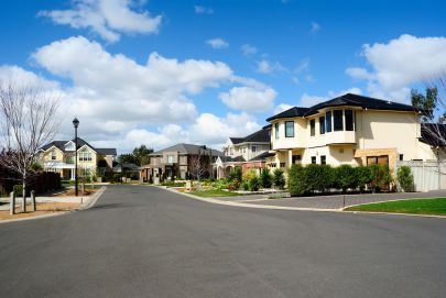 4 Tips- To See If A Neighborhood Is Right For You