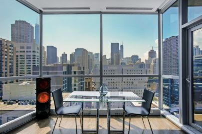 Coming Soon! 110 W Superior St #1701 | Chicago