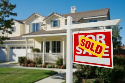 Great Tips for Selling your Home in the Spring!