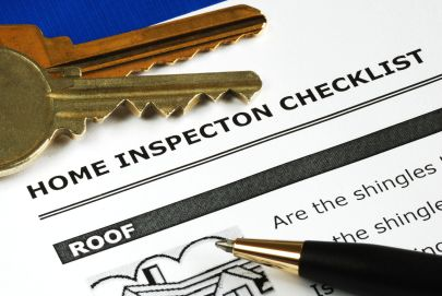 What to know with Home Inspections