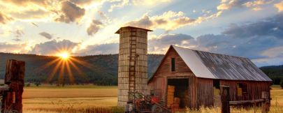 Most Costly Mistake Ranch Sellers Makes