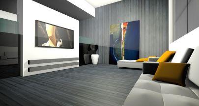 Creating Your Home Wishlist