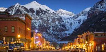 Telluride Ski Resort to join Epic Pass program!