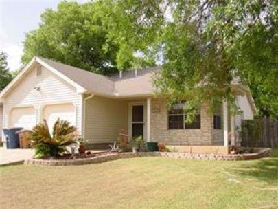 South Austin Real Estate Market Update