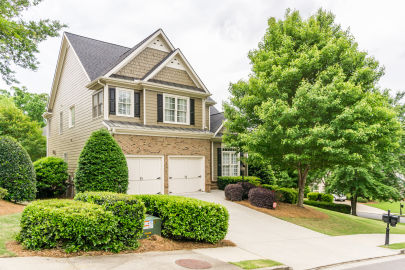 Open Houses Sunday May 19th 2-5pm