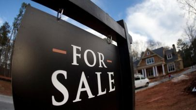 Why Americans should get into the housing market now
