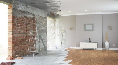 How To Decide If You Should Remodel Or Move