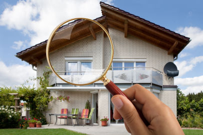 Regrets! Buyers Remorse! Home Inspections week