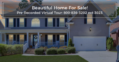 Home For Sale In Columbia 224 Alelia