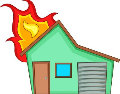 Tips On Preventing Home Fires