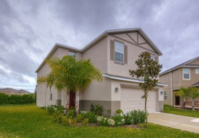 Just Listed 13937 Lugano Ct, Hudson, FL