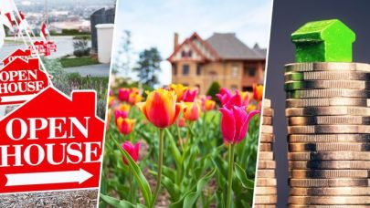 5 Home-Selling Tips Everyone Hears—and Should Ignore