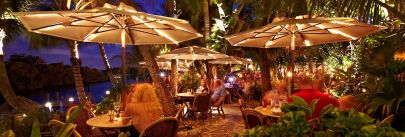 10 BEST WATERFRONT RESTAURANTS IN PALM BEACH COUNTY