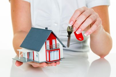 Most Common Types of  Home Loans