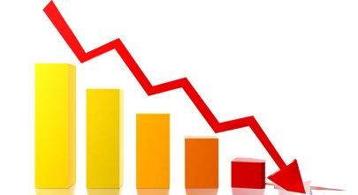 U.S. Housing Inventory Hits a New Low… List Your House TODAY!