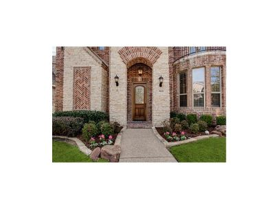 Just Listed For Lease In Frisco TX!