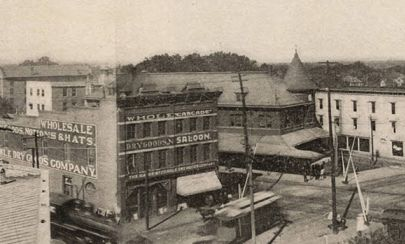 University Libraries to Document History of Brewing in Greensboro NC