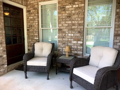 Check out my newest listing: 6 S. College Ave.