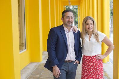 Miami Home Sales Rise